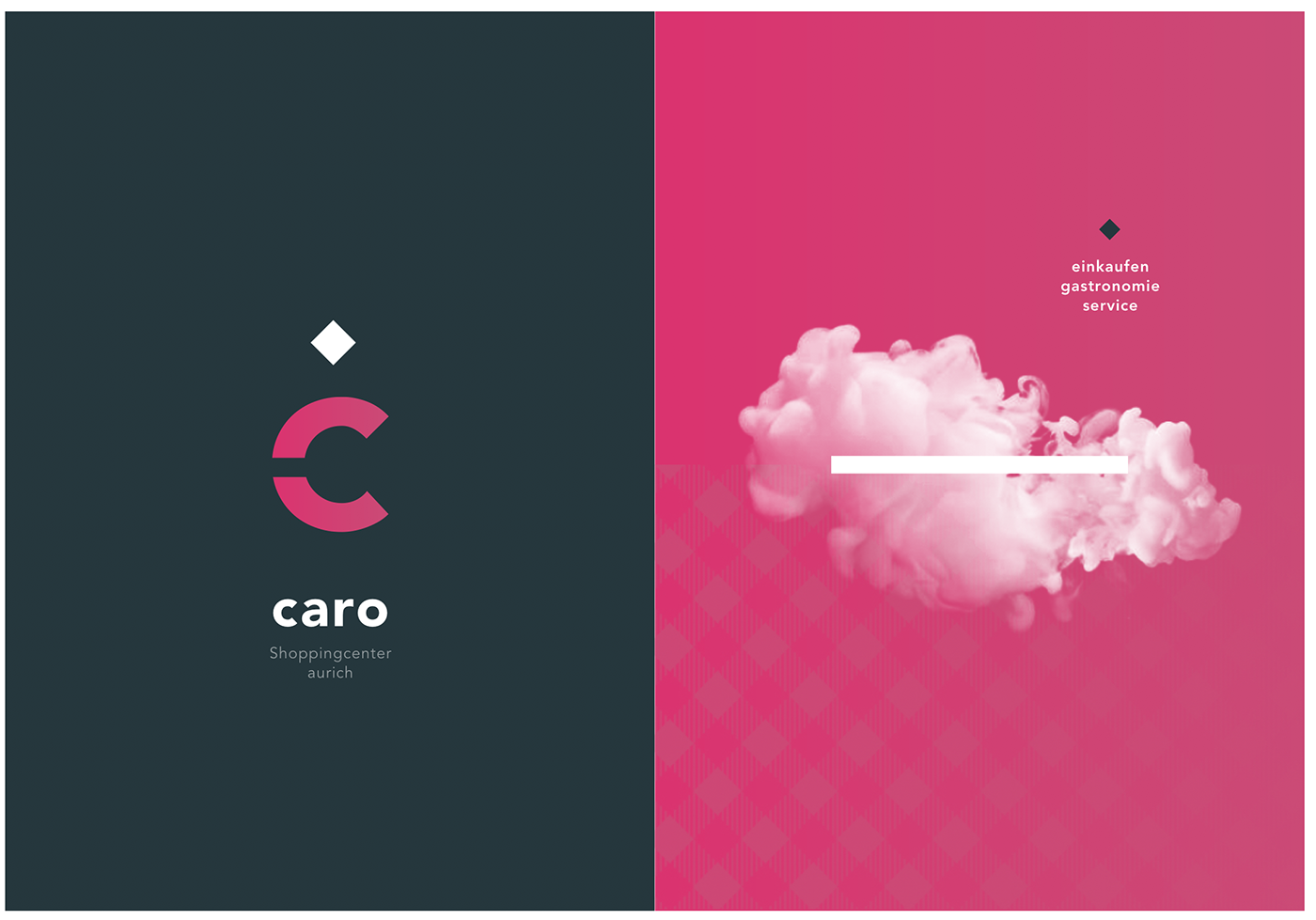 CARO_04