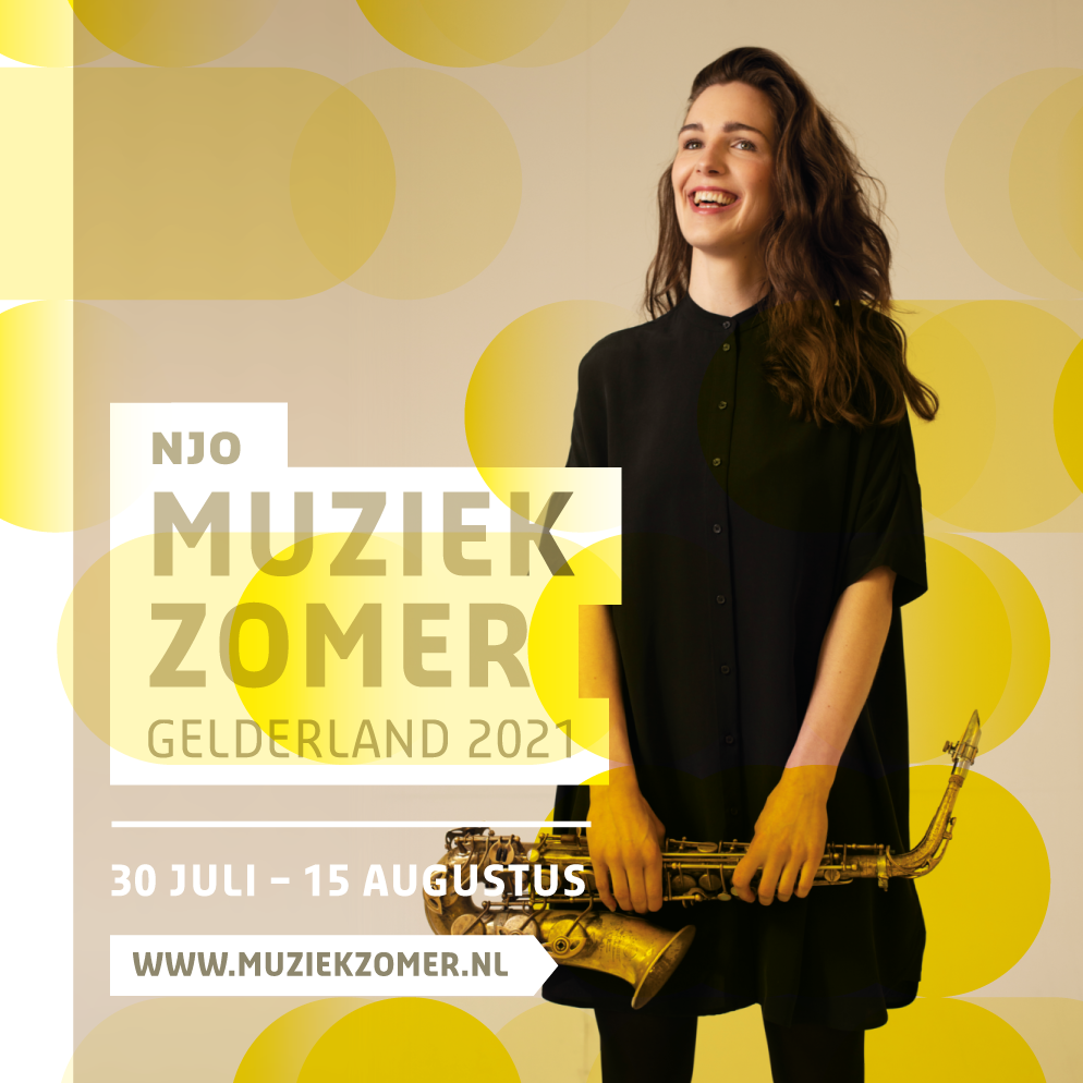 MZ21_03